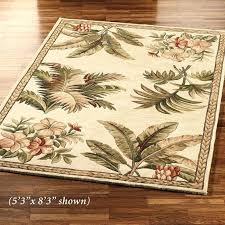 best rug images on tropical design tropical rugs and tropical outdoor rugs tropical retreat area rug