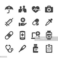 60点のhealthcare And Medicineのイラスト素材クリップアート素材