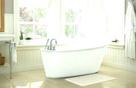 full size of soaker bathtubs small spaces tubs for bathrooms without soaking tub wonderful scenic full
