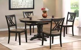 full size of 8 seater dining table diameter round magnificent for 6 room seats large kitchen