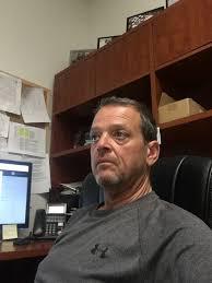comment from daniel c of arizona garage door repair business owner