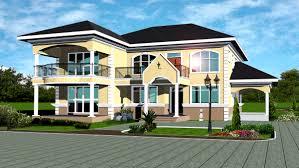 Small Picture House Designs In Sri Lanka Trend Home Design And Decor