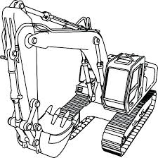 construction truck coloring pages free bulldozer colouring sheets construction coloring page free pages printable worker colorin