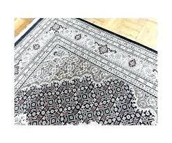 round rugs ikea round rugs jute rug yellow grey circular fresh popular bedroom the stylish 5