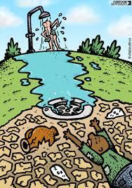 نتیجه تصویری برای ?Nature caricature?