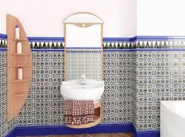 <b>Плитка Cas Ceramica</b> Camas купить в магазине <b>керамической</b> ...