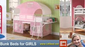 beds for girls age 10. Exellent For For Beds Girls Age 10 I