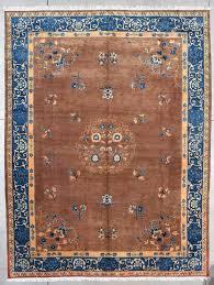7812 peking chinese oriental rug 10 1 x 13 6 antique oriental rugs