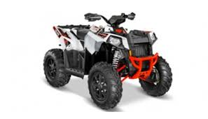 yamaha atv. all manufacturers yamaha atv l