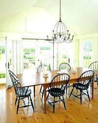 french farmhouse chandelier french farmhouse chandelier french country chandelier amazing black chandelier dining room french country