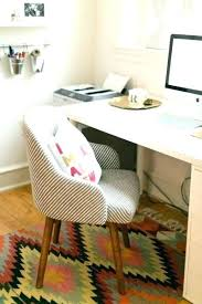 cute office chair. Beautiful Chair Cute Small Desk Chair Without Wheels 3 Buy Office  And Cute Office Chair