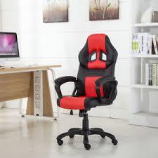 car office desk. image is loading high-back-race-car-style-bucket-seat-office- car office desk