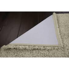 better homes gardens thick and plush nylon bath rug collection com