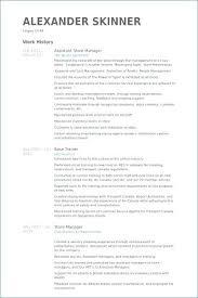Gamestop Resume College Vintage Gamestop Resume Example Sample New Gamestop Resume Template