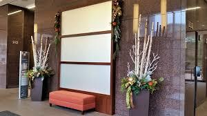 office holiday decor. Office Holiday Decor. Fine Decorations In Decor