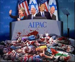 Resultado de imagen de lobby sionista