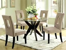 round kitchen table rugs round rugs for under kitchen table together with appealing kitchen designs a round kitchen table rugs