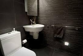 Feng Shui Home Step 3 Bathroom Decorating SecretsModern Bathroom Colors
