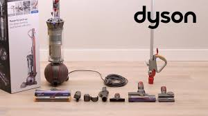 Cleaning Homes Jobs Uk Tech Today Dyson Ball Animal 2 Review Great For Tricky