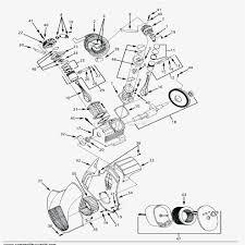 Unique wiring diagram for pumptrol pressure switch wiring diagram
