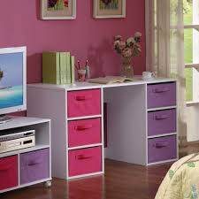 kids office desk.  office interior exciting kids desk 1 hzmeshow office astoni large size inside
