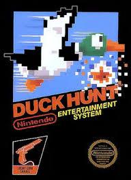 <b>Duck Hunt</b> - Wikipedia