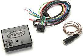 steering wheel audio control adapters Kenwood Dnx572bh Wiring Harness Kenwood Dnx572bh Wiring Harness #37 kenwood dnx572bh wiring diagram