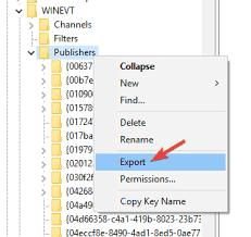Các Bước Sửa Lỗi Cập Nhật 0x800F0922 Trong Windows 10 - VERA STAR