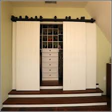 perfect design how to build a closet from scratch build wood closet organizers ideas photo 17
