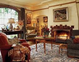 42 best english country decorating images