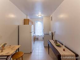 Decoration Art 1 Bedroom Apartments In The Bronx Excellent Ideas 1 Bedroom  Apartments Bronx Bedroom Ideas
