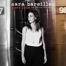 She used to be mine lyrics from waitress musical. Sara Bareilles What S Inside Songs From Waitress Lyrics And Tracklist Genius