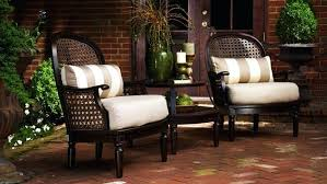 home depot patio furniture covers. Home Depot Deck Furniture Lazy Boy Outdoor Covers Sensational Excellent Patio Cushions Clearance Exterior .