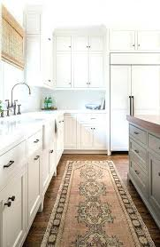 kitchen slice rugs kitchen mats and rugs or best kitchen runner ideas on gray and white kitchen gray island bacova kitchen slice rugs