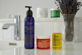 kiehls makeup remover cleansing oil midnight recovery inhautepursuit