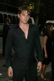 Cole Sprouse and Skeet Ulrich Look-Alike Pictures