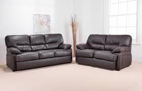 ideas furniture covers sofas. Leather Sofa Covers Aifaresidency Com Ideas Furniture Sofas