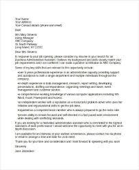 Caregiver cover letter Resume Badak Cover Letter Opening