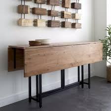 Small Rustic Farmhouse Kitchen Designs 24 Spaces