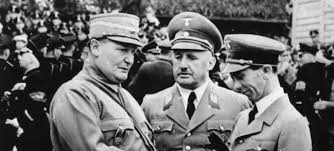 when holocaust survivor tormented hitler s henchman as told to when holocaust survivor tormented hitler s henchman as told to this american life