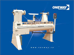 oneway lathe. image result for oneway lathe