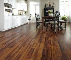 how to clean vinyl plank floors large size of to clean vinyl plank flooring homemade floor