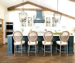 magnolia home lighting fixtures homes light simple layout plan magnolia homes light