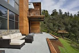 Outdoor Living Room Designs Modern Outdoor Living Decor Outdoor Living Decorating Ideas Home