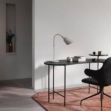 full size of glamorous arne jacobsen aj table lamp floor original lamps for living room shades