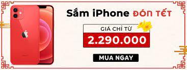 Mua bán iPhone cũ chính hãng giá rẻ Đà Nẵng - Shopping & Retail - 87 Photos