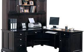 6 foot desk. 6 Foot Computer Desk Full Size Of White Table Corner Desktop Feet . O
