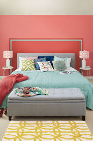 ... Great Painted Headboard The 25 Best Ideas About Painted Headboards On  Pinterest ...