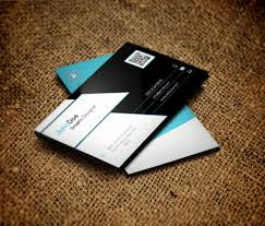 Elegant Avery Templates 5371 Business Cards Beautiful Avery Business