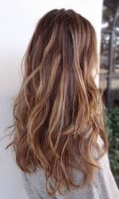 Sun Kissed Blonde Hair Color Best